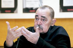 Eugenio-Trias-2