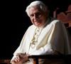La renuncia del Papa y lo que está por venir, en 16 claves fundamentales