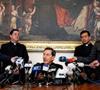 América Latina se vuelca con Benedicto XVI