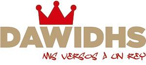 Dawidhs grupo de rap católico en español