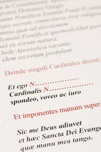 voto-cardenal-conclave