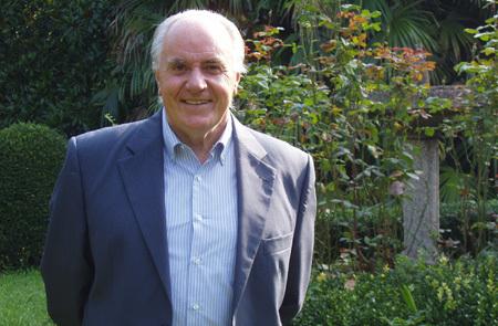 José Antonio Pagola autor libro Jesús