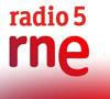Juan Rubio en Radio 5 entrevista de actualidad