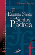 El Espíritu Santo en los Santos Padres, Carmelo Granado, San Pablo