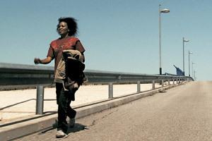 Indignados, película documental