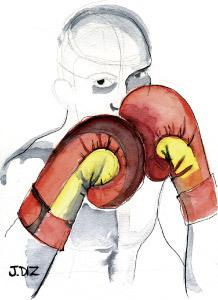 ilustración n 2847 La última Gianfranco Ravasi
