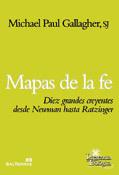 Mapas de la fe, libro de Michael Paul Gallagher, Sal Terrae