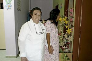 Vifac red de atención y apoyo integral a embarazadas en México