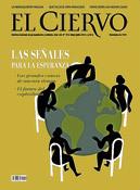 revista El Ciervo verano 2013
