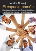 El espacio común, libro de Loretta Cornejo, Desclée De Brouwer