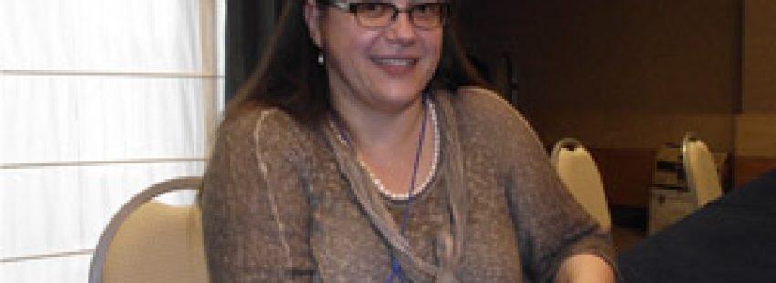 Annamaria Meyer