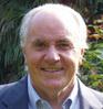 José Antonio Pagola, sacerdote y teólogo