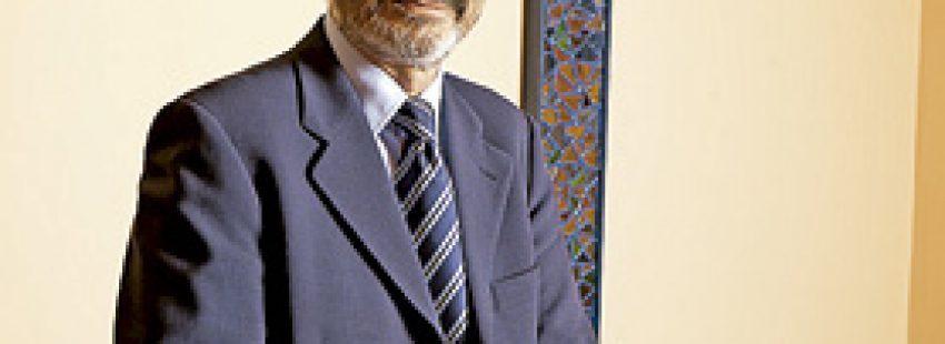 José María Alvira, secretario general de Escuelas Católicas
