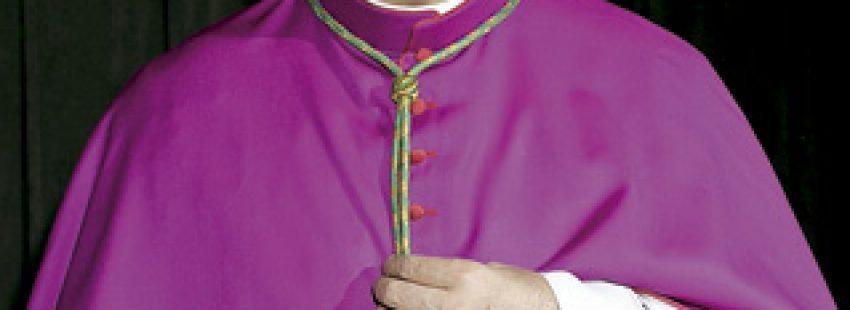 Pietro Parolin, nuevo secretario de Estado del Vaticano