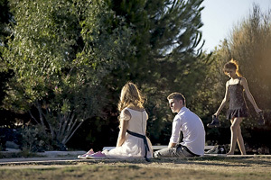 La gran familia española, película