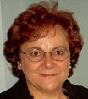 Loreto Ballester, directora de la Institución Teresiana (2000-2012)