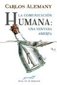 La comunicación humana: una ventana abierta, libro de Carlos Alemany, Desclée de Brouwer