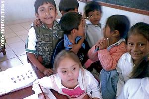 http://www.vidanueva.es/wp-content/uploads/2013/10/fe-y-alegria-Bolivia-3.jpg
