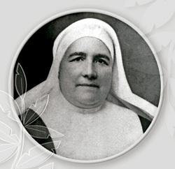 sor Martina, hija de la Caridad, mártir del siglo XX beatificada en Tarragona octubre 2013