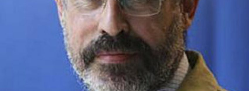 Jesús Miguel Zamora Martín