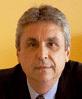 Josep Maria Carbonell, presidente de la Fundación Joan Maragall, decano de la Facultad de Comunicación y Relaciones Internacionales Blanquerna, Universidad Ramon Llull