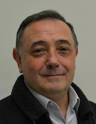 Luis Ángel de las Heras, claretiano, nuevo presidente de CONFER