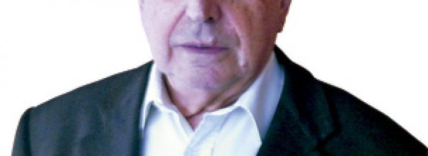 Paul Valadier, filósofo jesuita