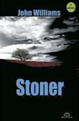 Stoner, John Williams, Ediciones Baile del Sol