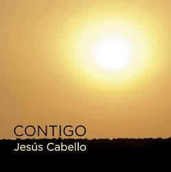 disco Contigo, de Jesús Cabello