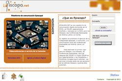 web de Episcopo.net