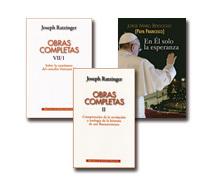 libros BAC 2013