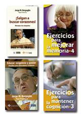 libros CCS 2013