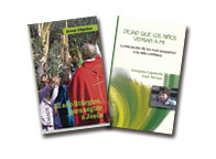 libros CPL 2013