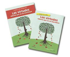 libros Ciudad Nueva 2013