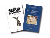 libros Ediciones Cristiandad 2013