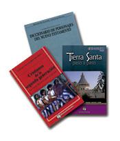 libros Ediciones El Almendro 2013