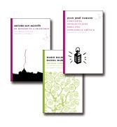 libros Fragmenta Editorial 2013