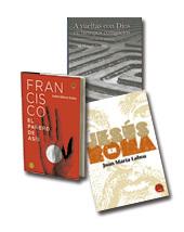 libros de Khaf 2013