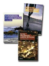 libros de Narcea 2013