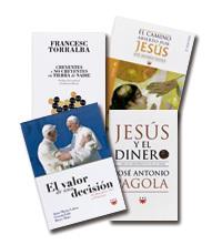 libros de PPC 2013
