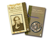 libros de Editorial San Esteban 2013