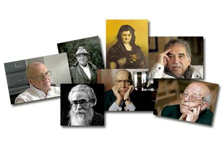 escritores españoles y latinoamericanos que han tratado el tema de los Reyes Magos