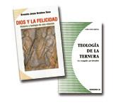 libros de Secretariado Trinitario 2013