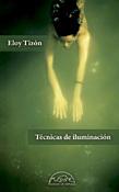 Técnicas de iluminación, Eloy Tizón, Páginas de Espuma