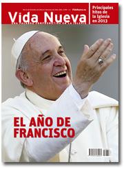 portada Vida Nueva recopilación año 2013 pequeña