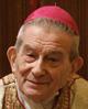 cardenal Loris Capovilla