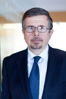 Luis Fernando Crespo, nuevo presidente de SM - Luis-Fernando-Crespo-G