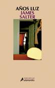 Años luz, James Salter, Salamandra