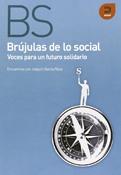Brújulas de lo social, encuentros con Joaquín García Roca, Khaf