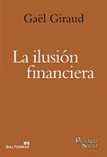 La ilusión financiera, Gael Giraud, Sal Terrae